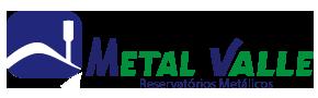 Metal Valle